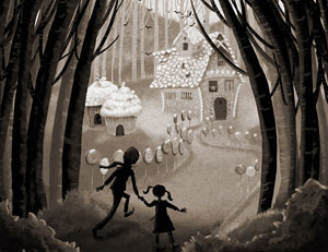 hansel-and-gretel-small